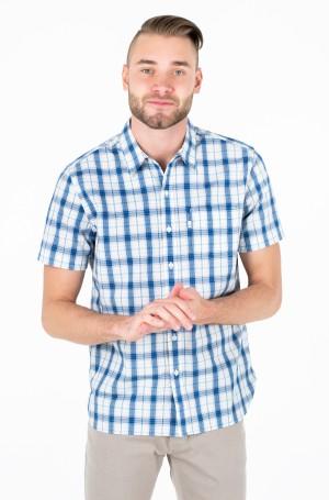 Short sleeve shirt 658260153-1