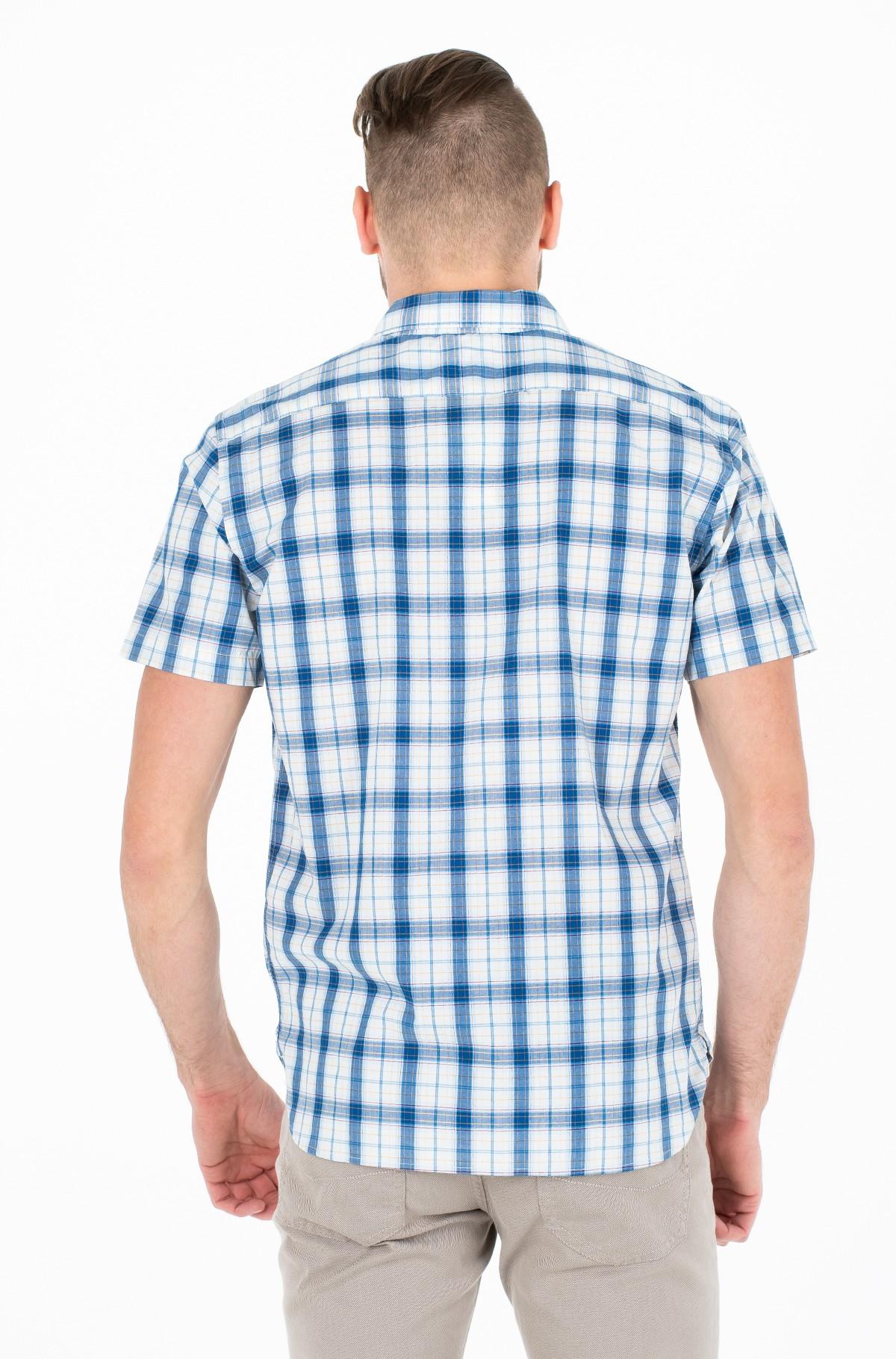 Short sleeve shirt 658260153-full-2