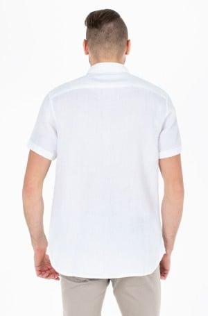 Marškiniai su trumpomis rankovėmis JOHN/PM305825-2