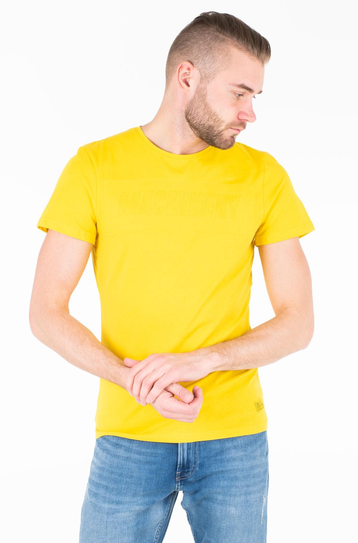 Marškinėliai 1008962-full-1