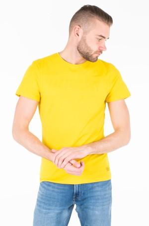 Marškinėliai 1008962-1