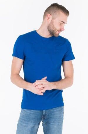 T-shirt 1008962-1
