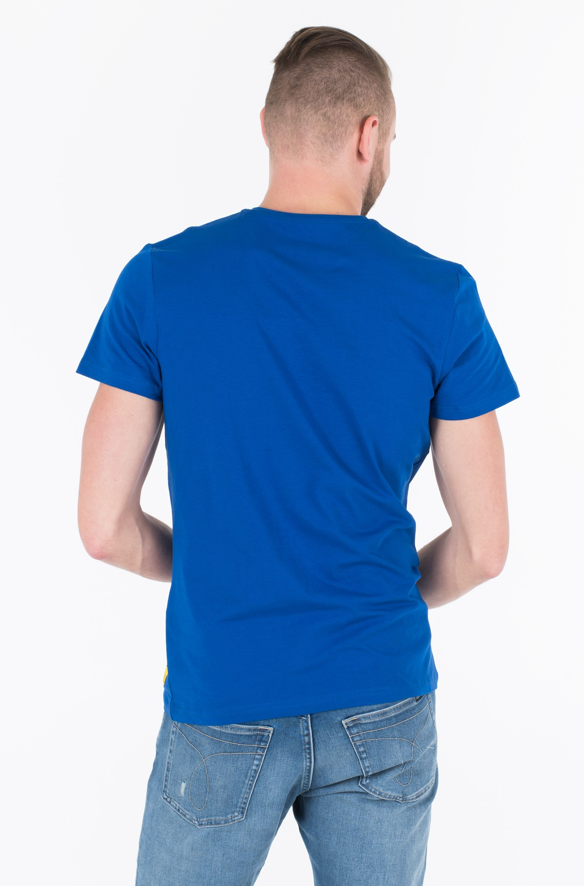 T-shirt 1008962-full-2