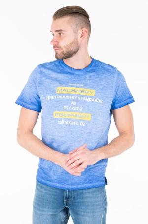Marškinėliai 1008958-1