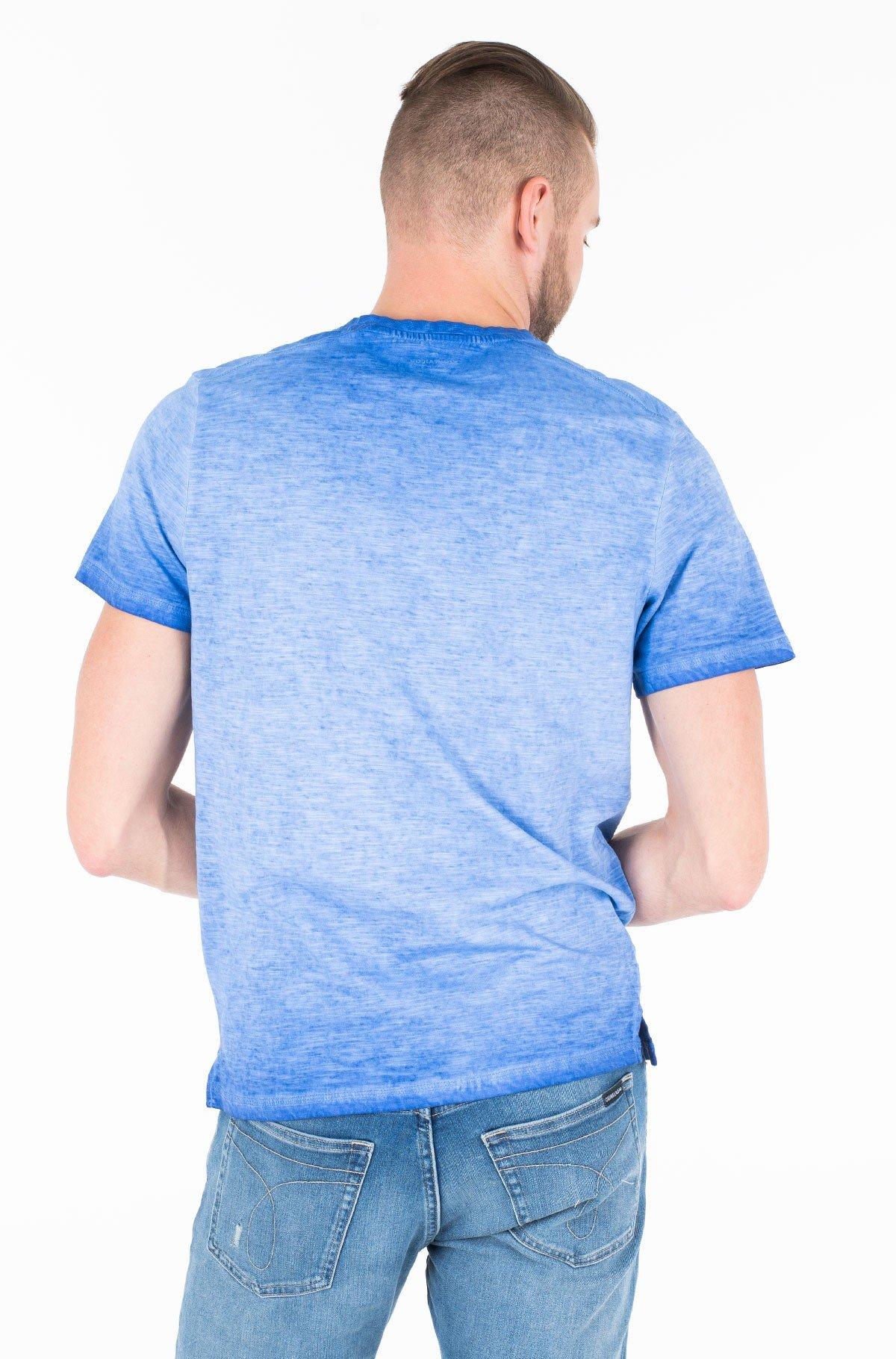 Marškinėliai 1008958-full-2