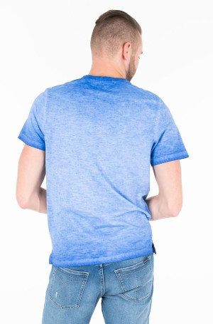 Marškinėliai 1008958-2
