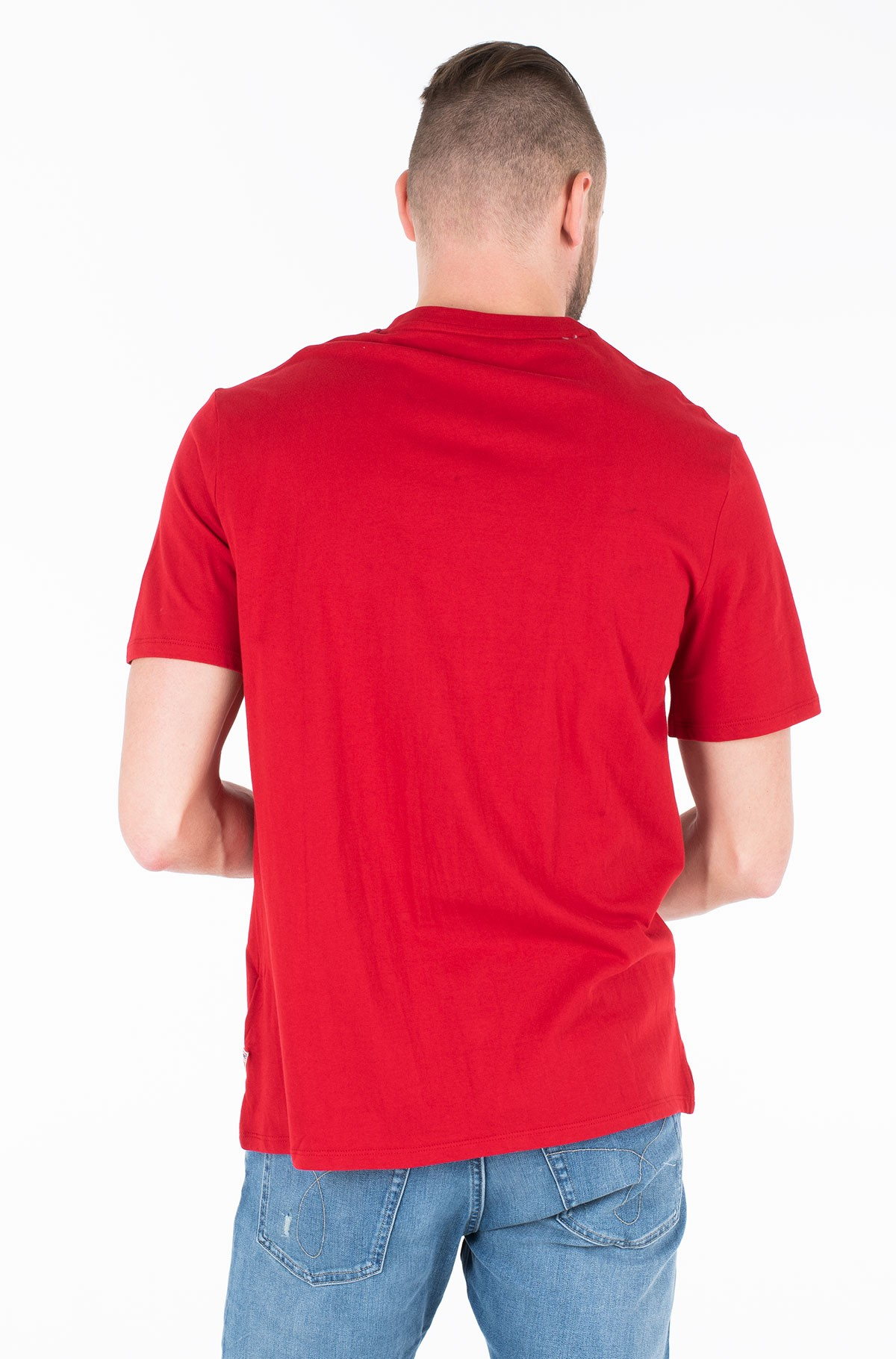 Marškinėliai M92I34 I3Z00-full-2