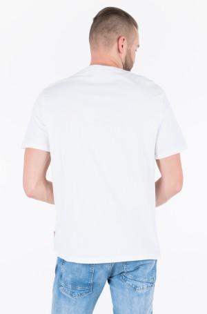 Marškinėliai M92I34 I3Z00-2