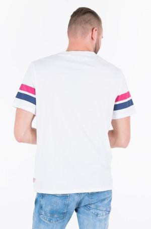 Marškinėliai M92I37 I3Z00-2