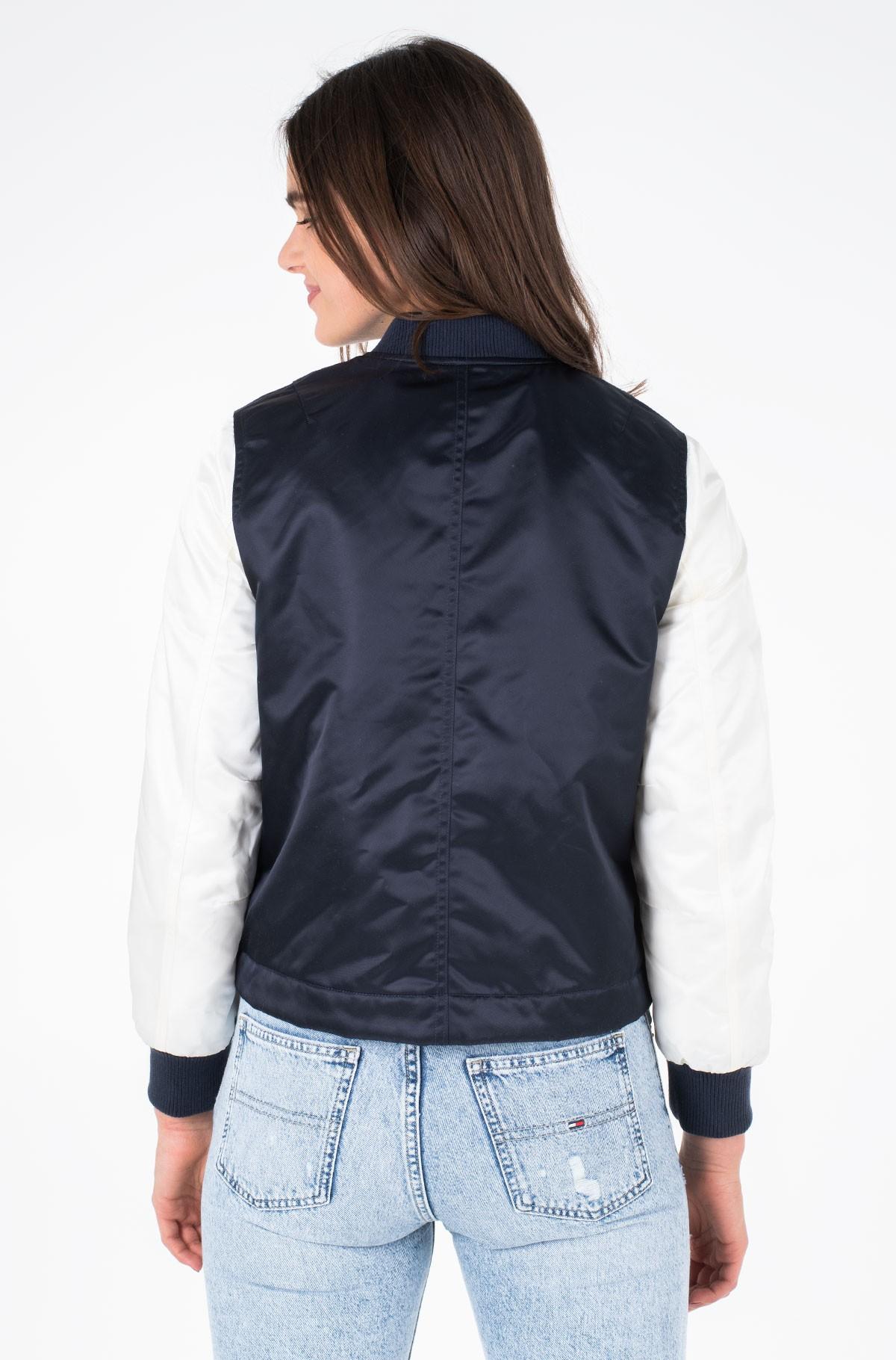Jacket MICHELLE BOMBER JKT-full-2
