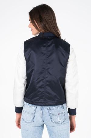Jacket MICHELLE BOMBER JKT-2