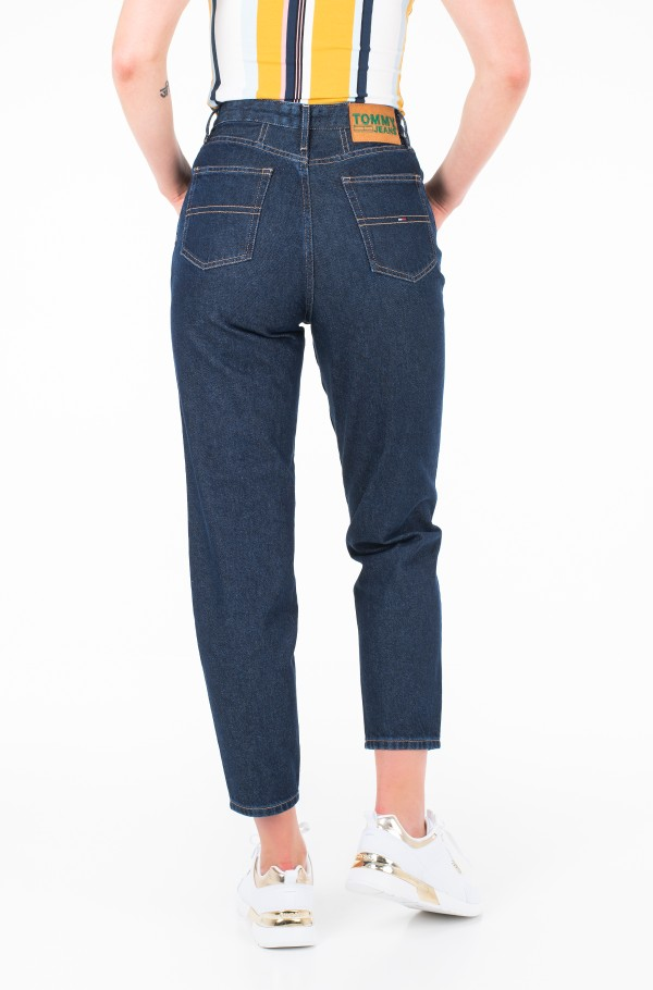 HIGH RISE TAPERED TJ 2004 TJSVDD-hover