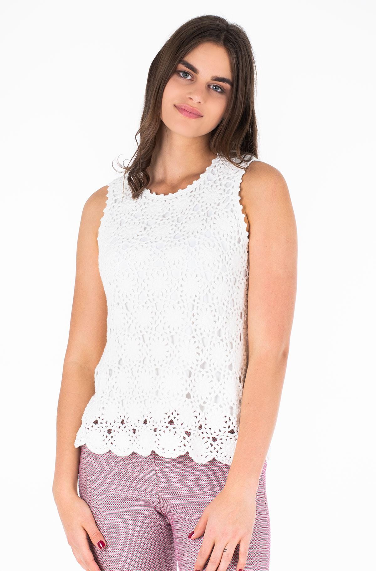 Shirt 00130004-full-1