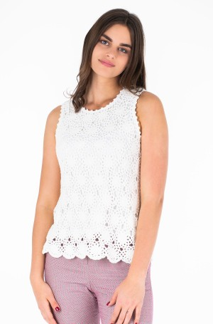 Shirt 00130004-1