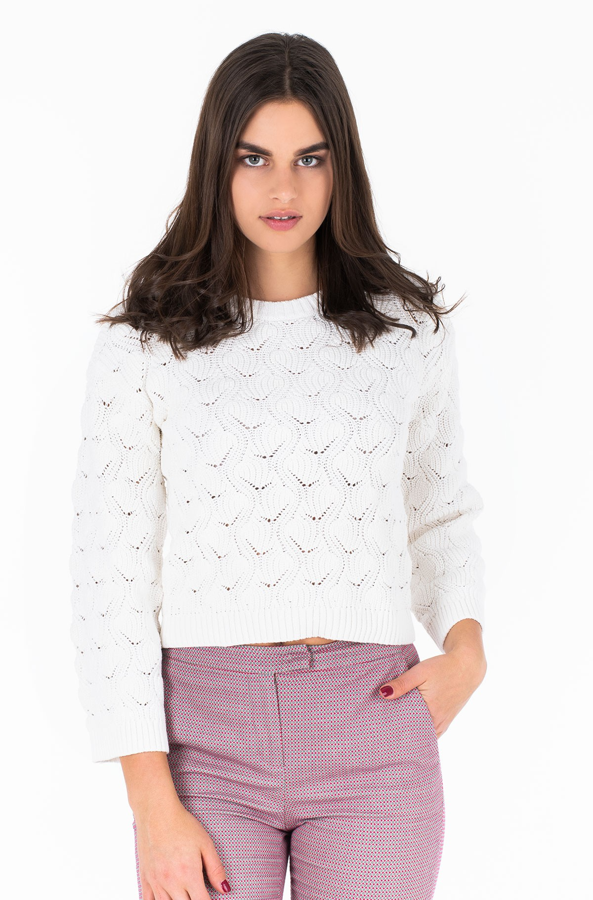 Sweater 00130009-full-1
