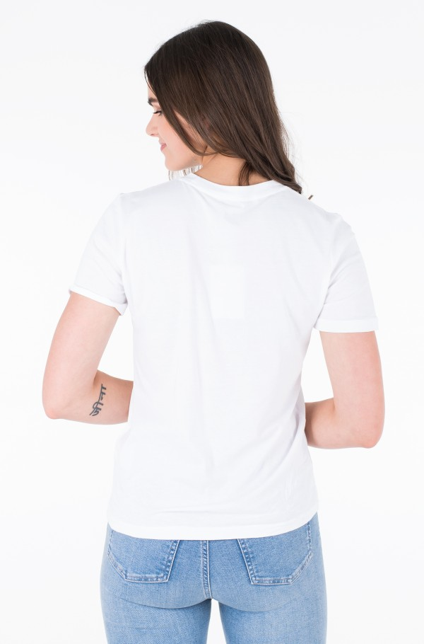 ERIN C-NK TEE SS-hover