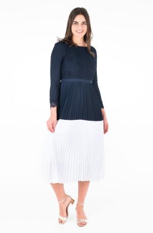 Suknelė OC HADEN MIDI DRESS LS-1