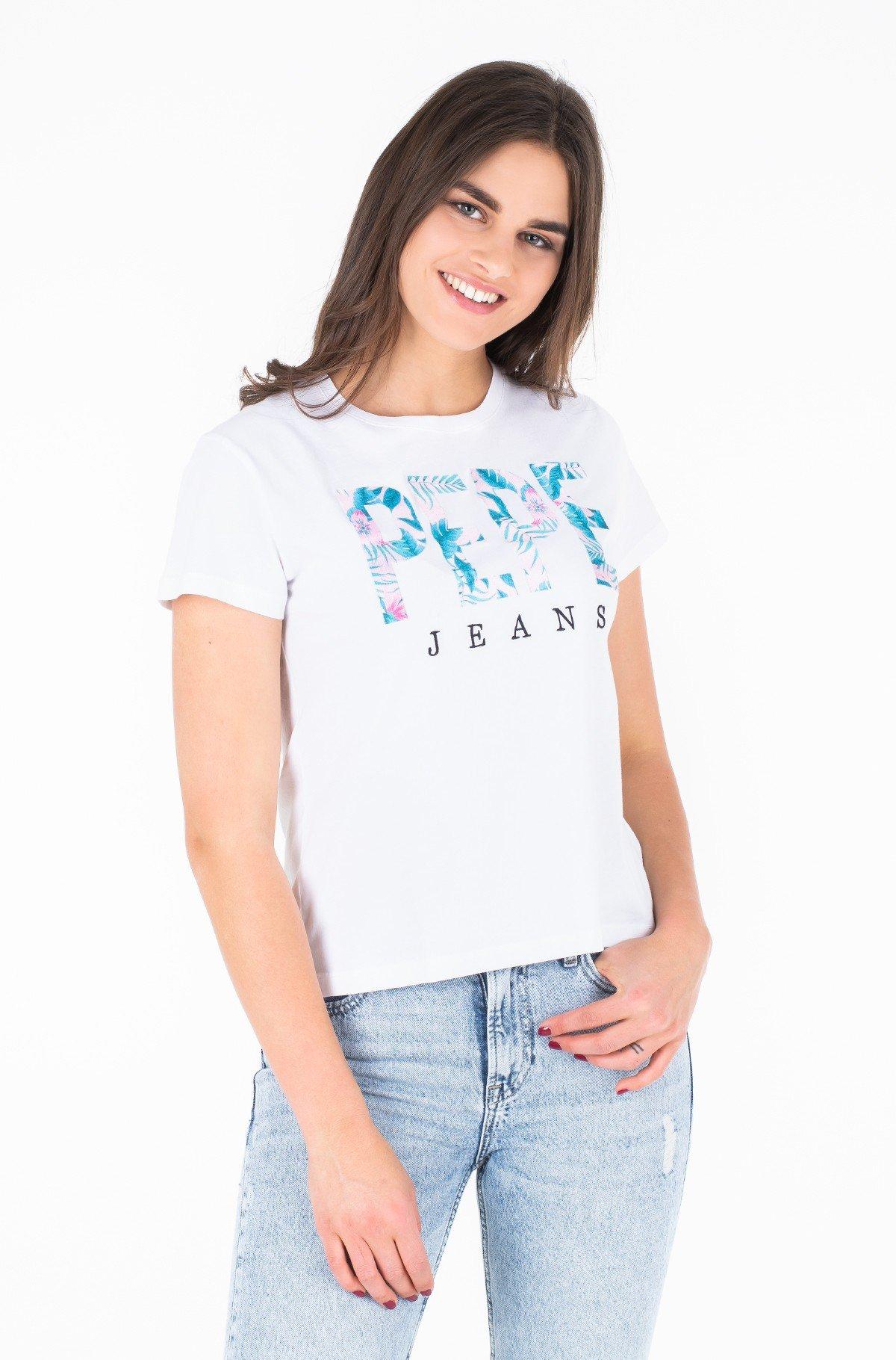 T-särk MARIA/PL504083-full-1