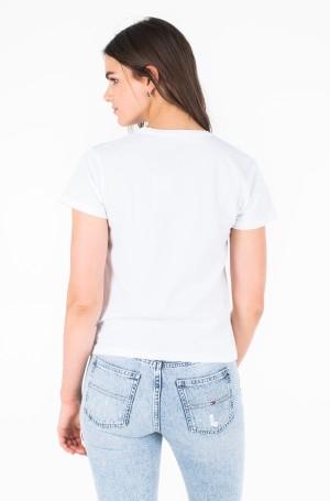 Marškinėliai MARIA/PL504083-2