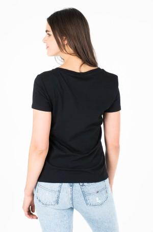 Marškinėliai W92I58 K8FV0-2