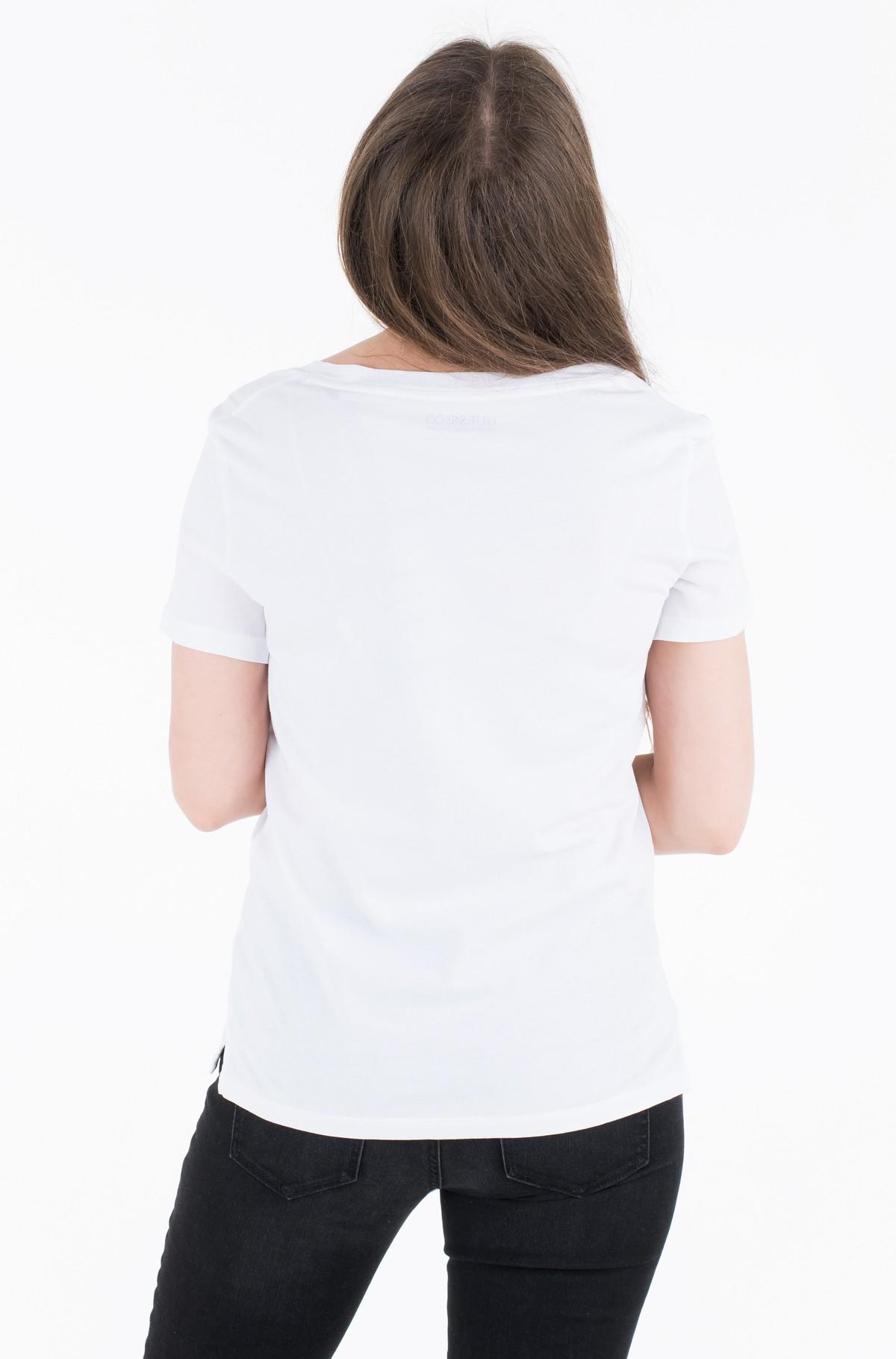 Marškinėliai W92I58 K8FV0-full-2