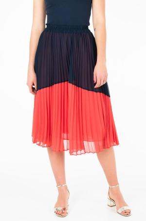 Skirt BELI/PL900790-1