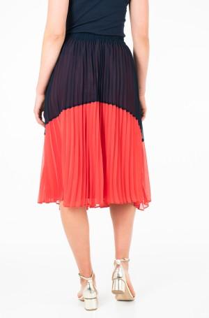 Skirt BELI/PL900790-2