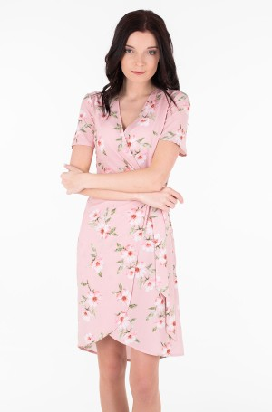 Kleit Ketliin-1