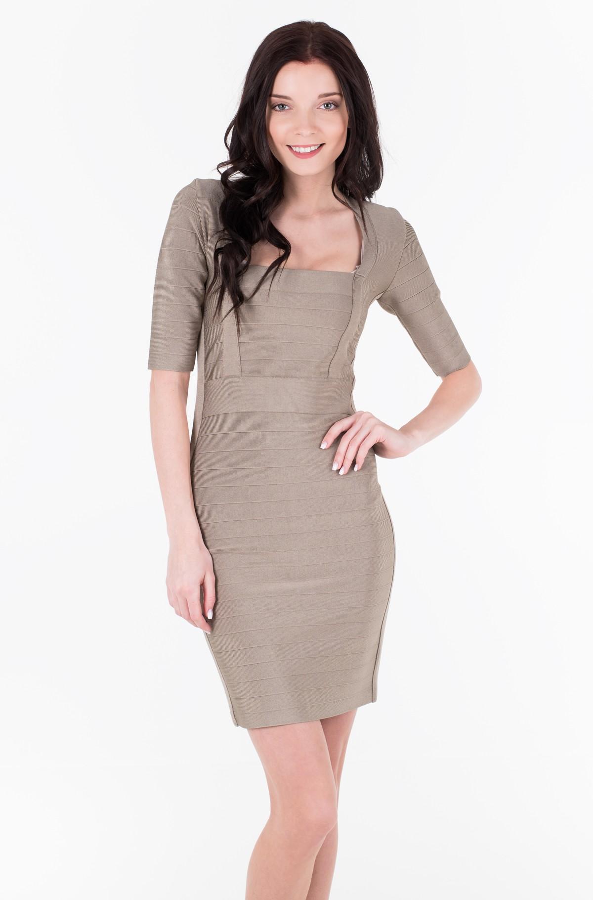 Suknelė 92G722 5012Z-full-1