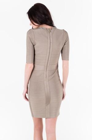 Suknelė 92G722 5012Z-2
