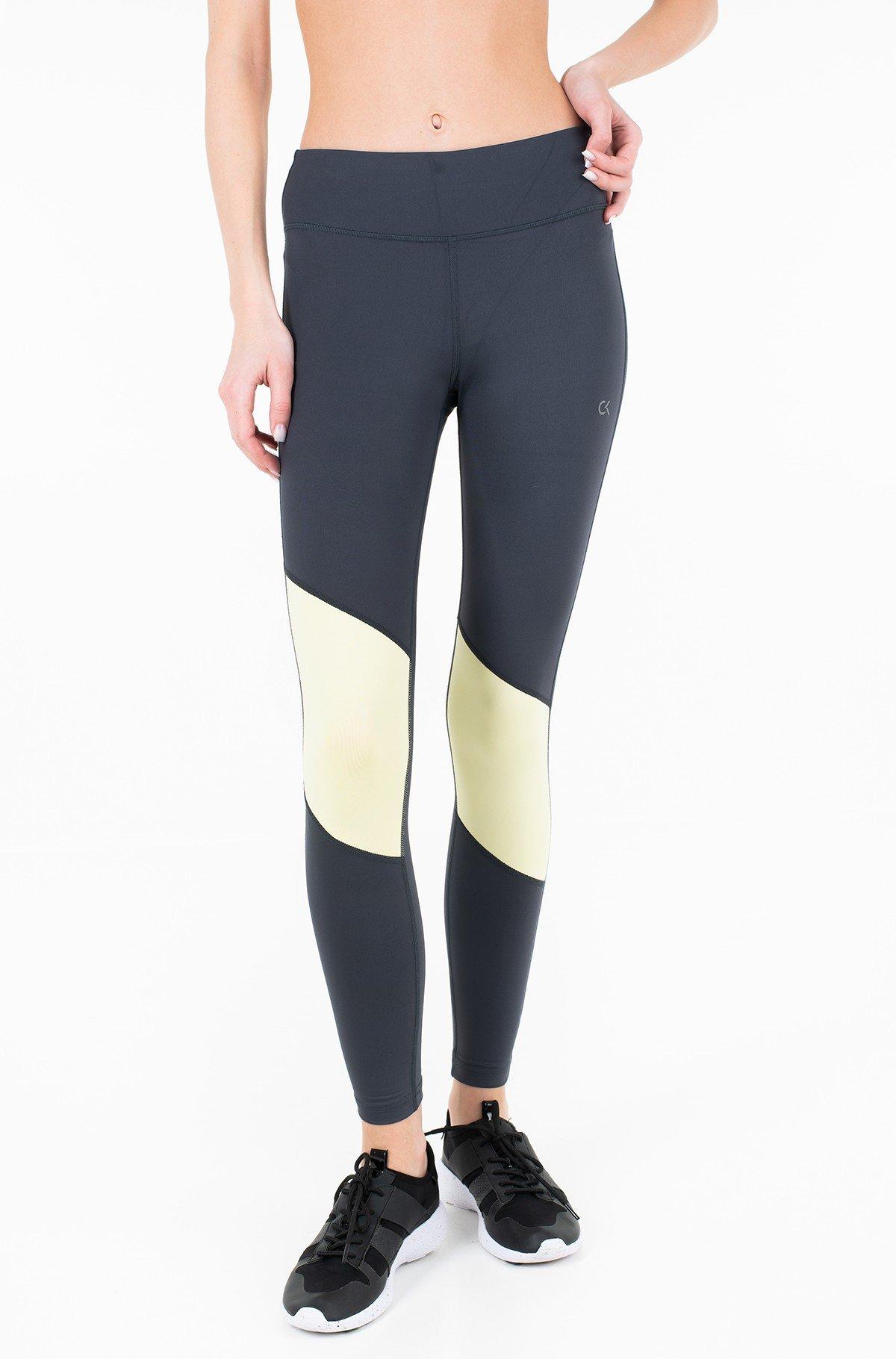 Sports pants 00GWS9L669-full-1