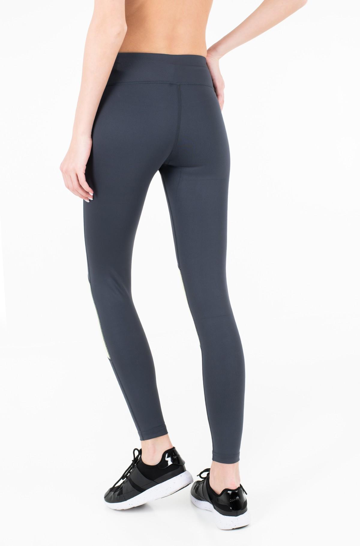 Sports pants 00GWS9L669-full-2