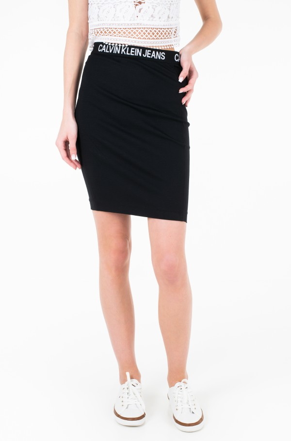 MILANO PENCIL SKIRT