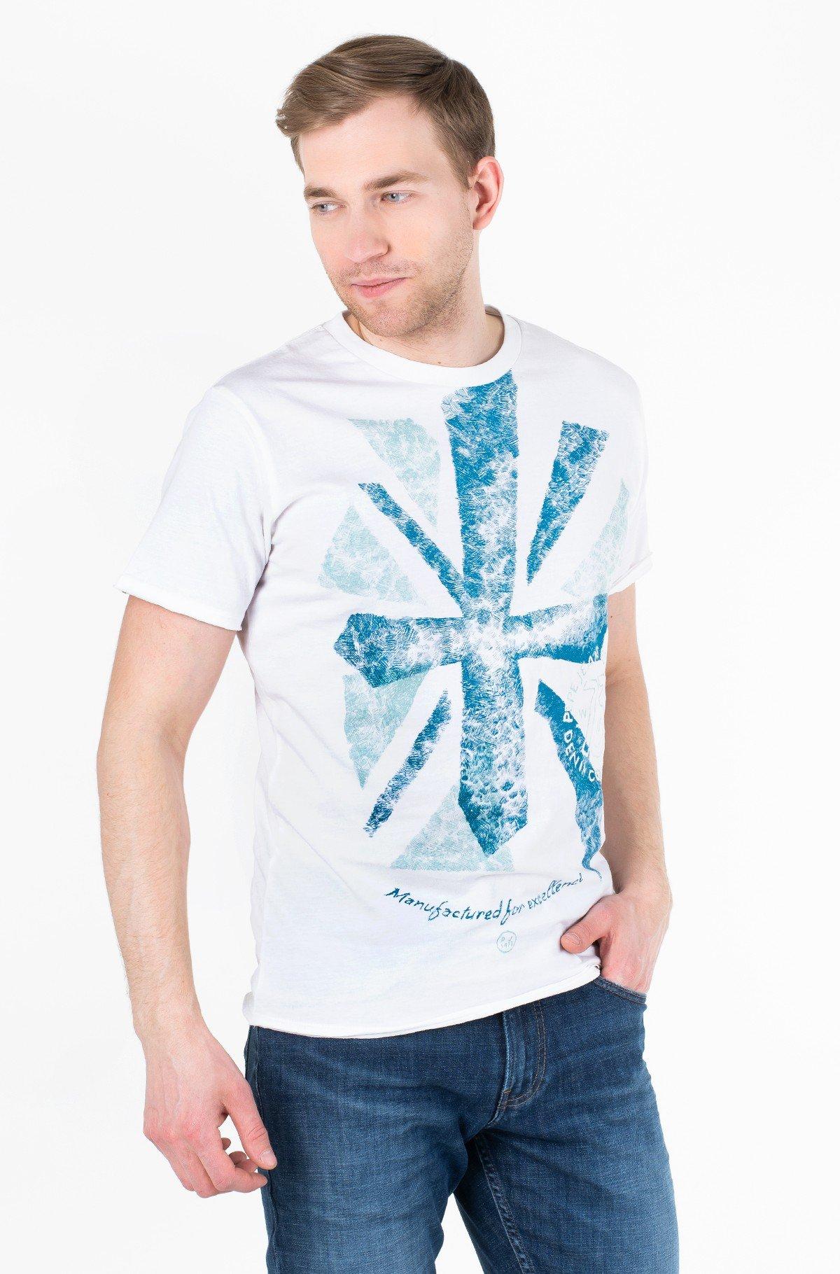 Marškinėliai IAN/PM506348-full-1