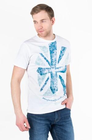 Marškinėliai IAN/PM506348-1