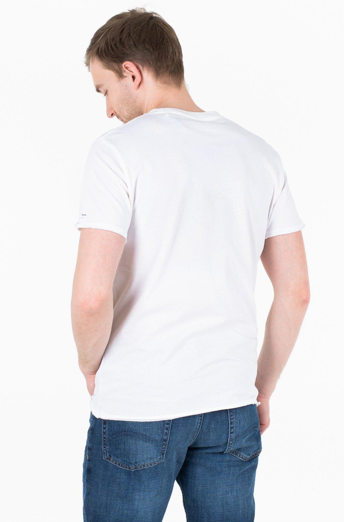 Marškinėliai IAN/PM506348-full-2