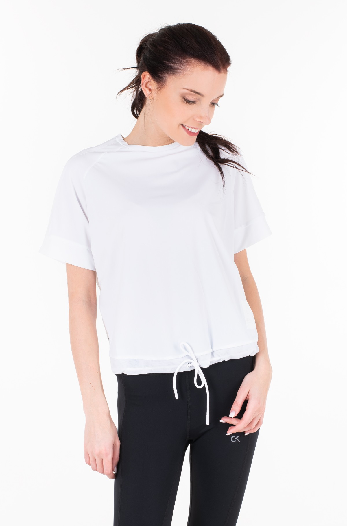 Sportiniai marškinėliai 00GWS9K194-full-1