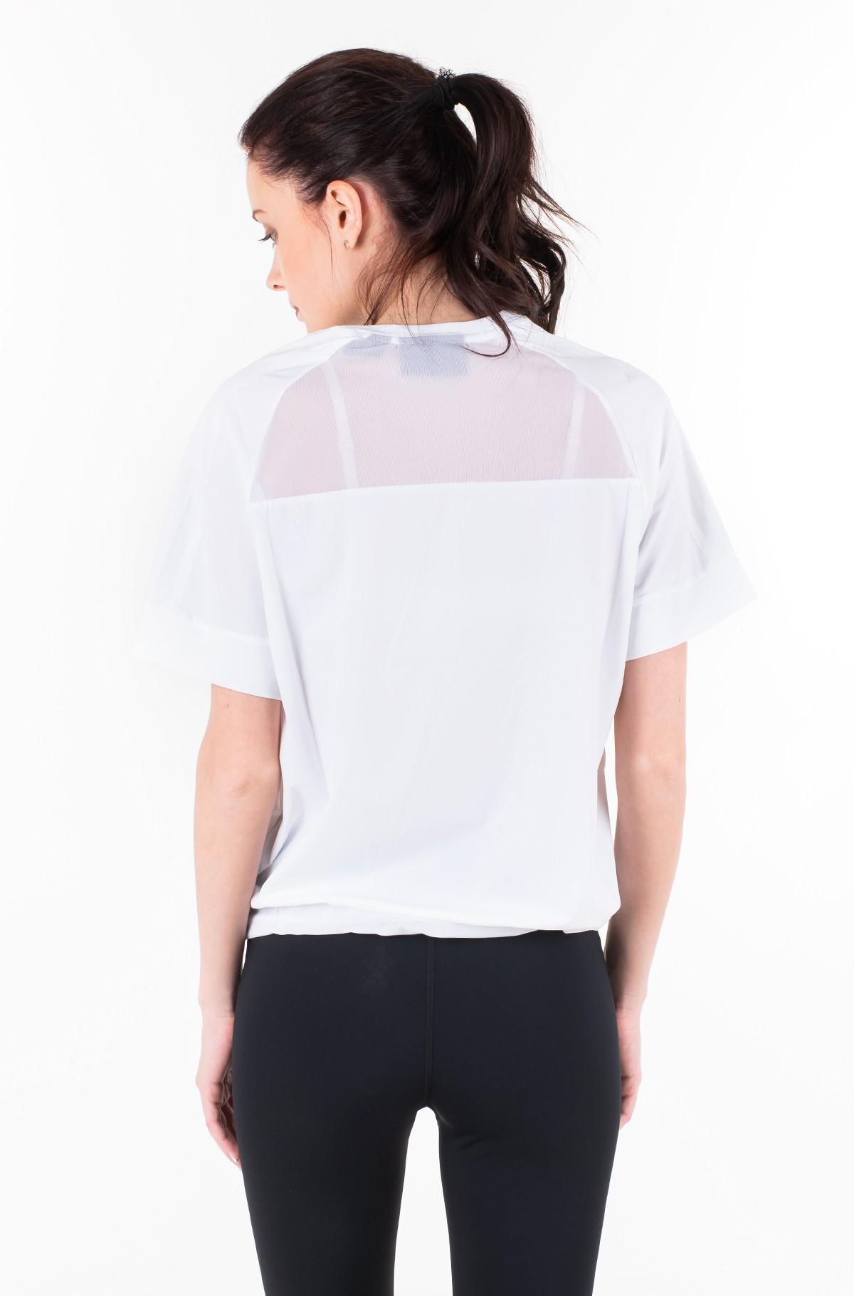 Sportiniai marškinėliai 00GWS9K194-full-2