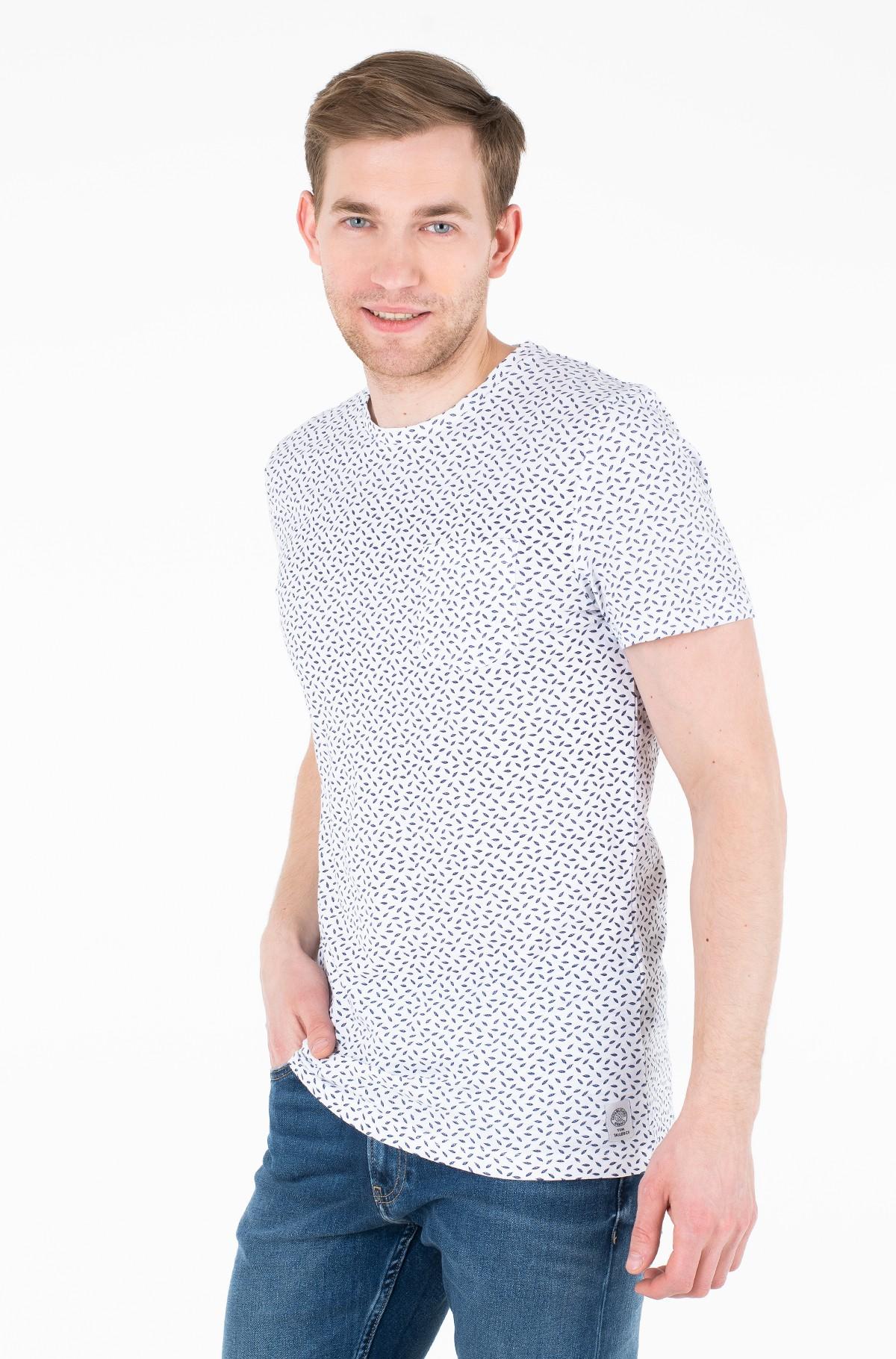 T-shirt 1009915-full-1