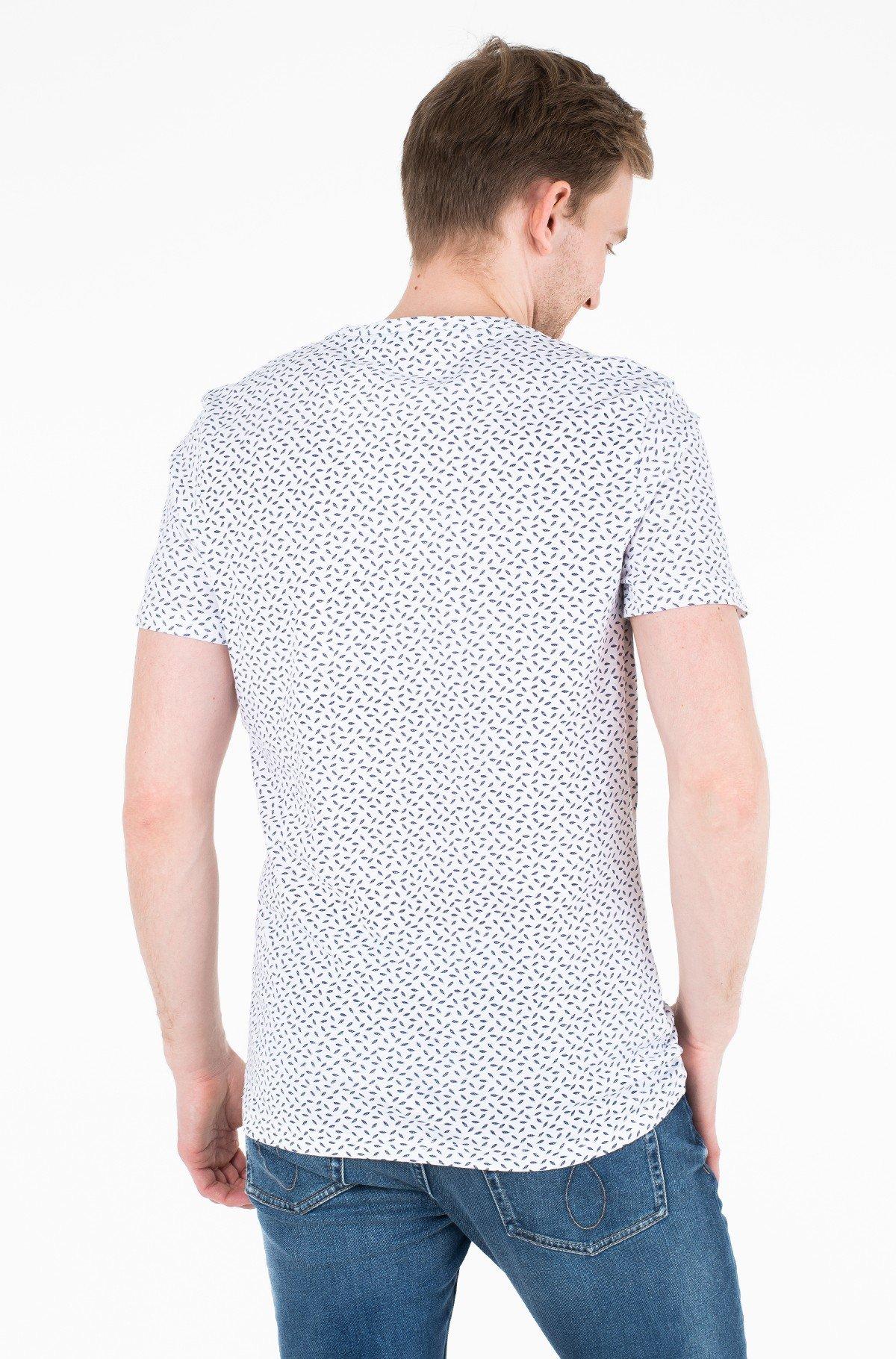 T-shirt 1009915-full-2
