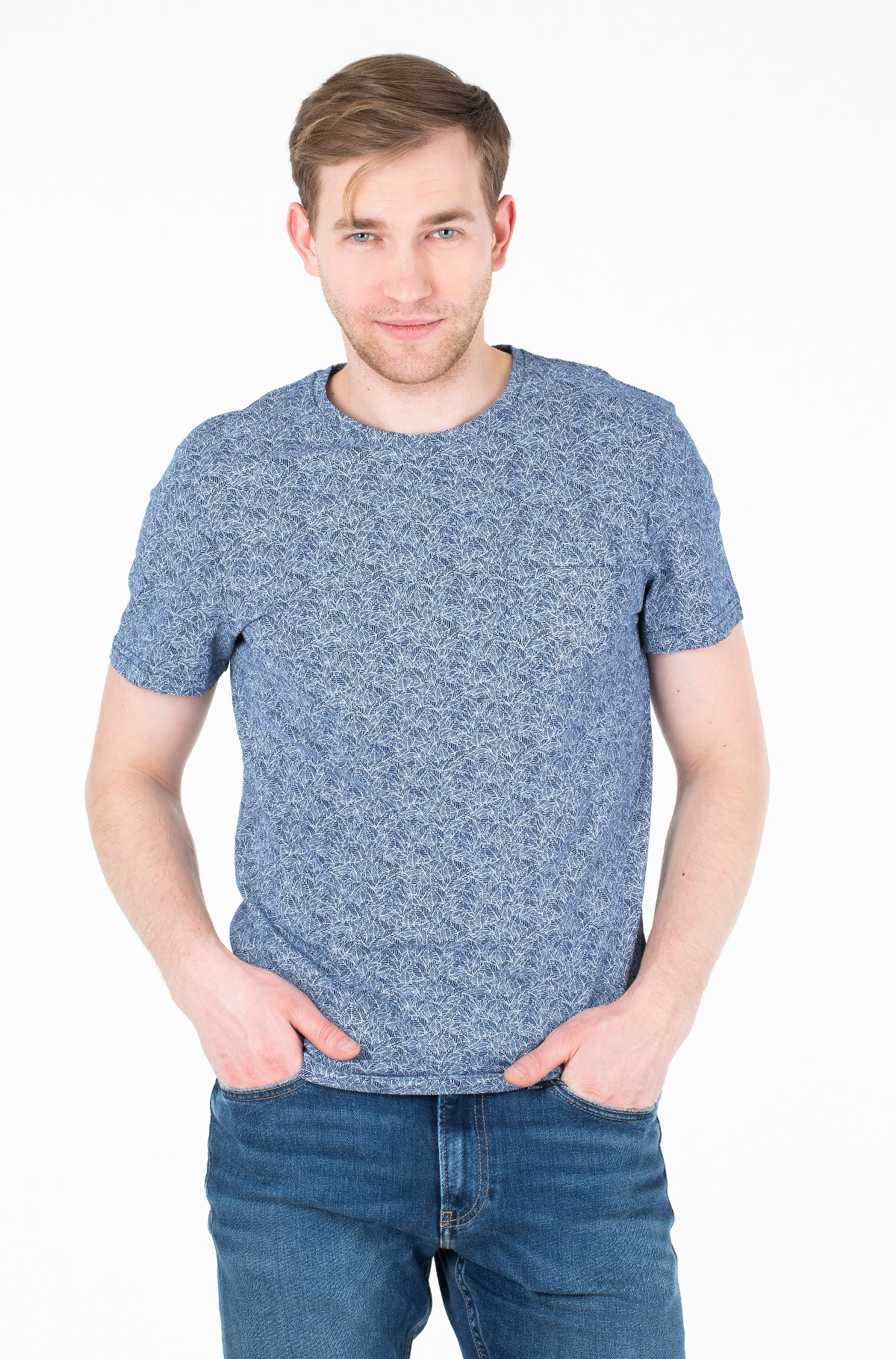 Marškinėliai 1009915-full-1