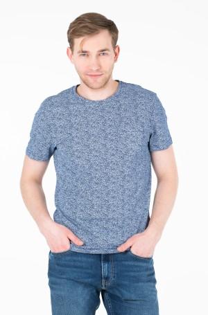 Marškinėliai 1009915-1