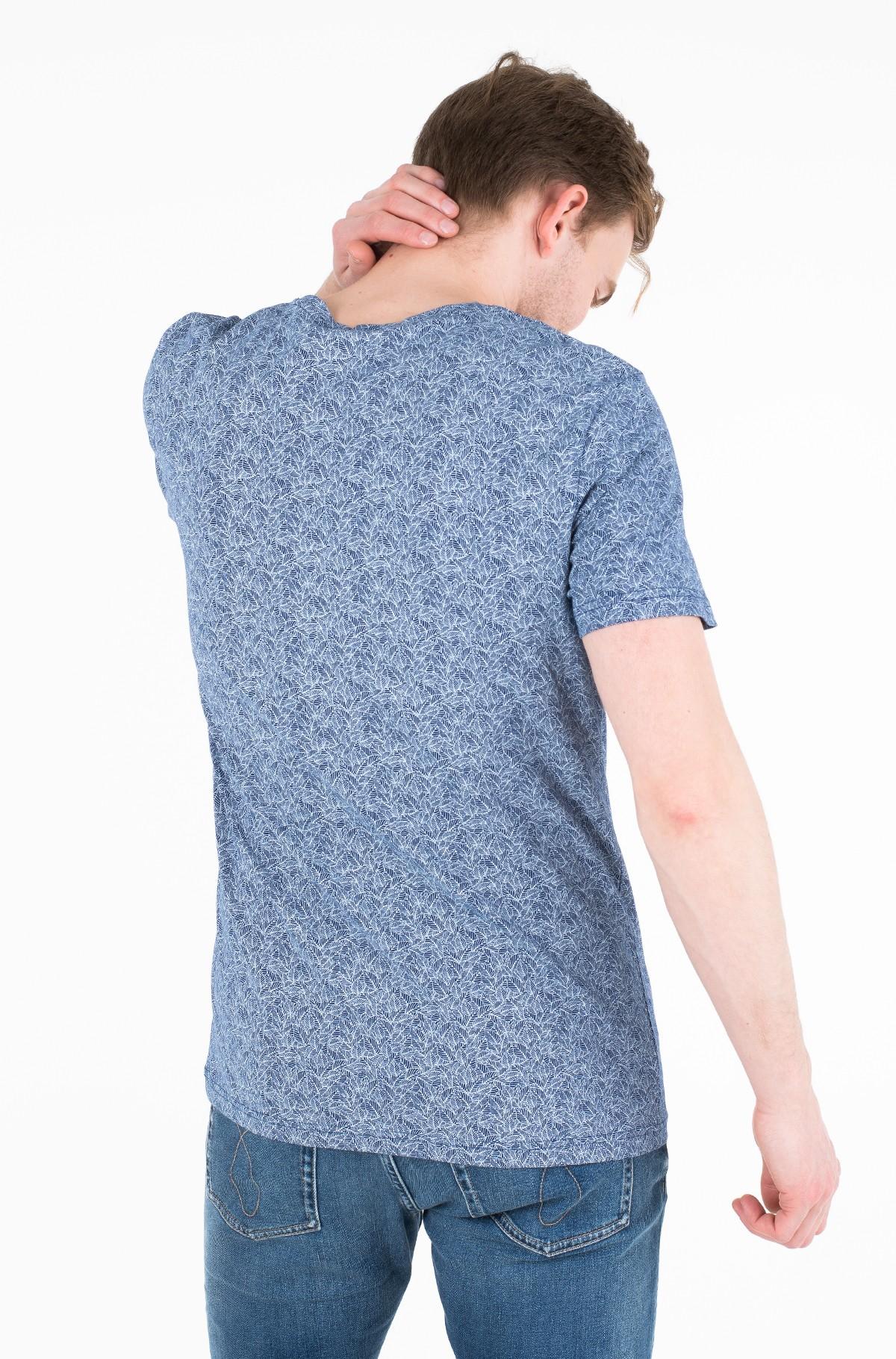 Marškinėliai 1009915-full-2