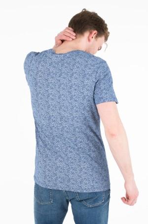 Marškinėliai 1009915-2
