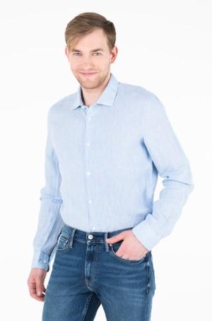 Marškiniai SHELDON/PM305849-1