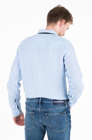Marškiniai SHELDON/PM305849-2