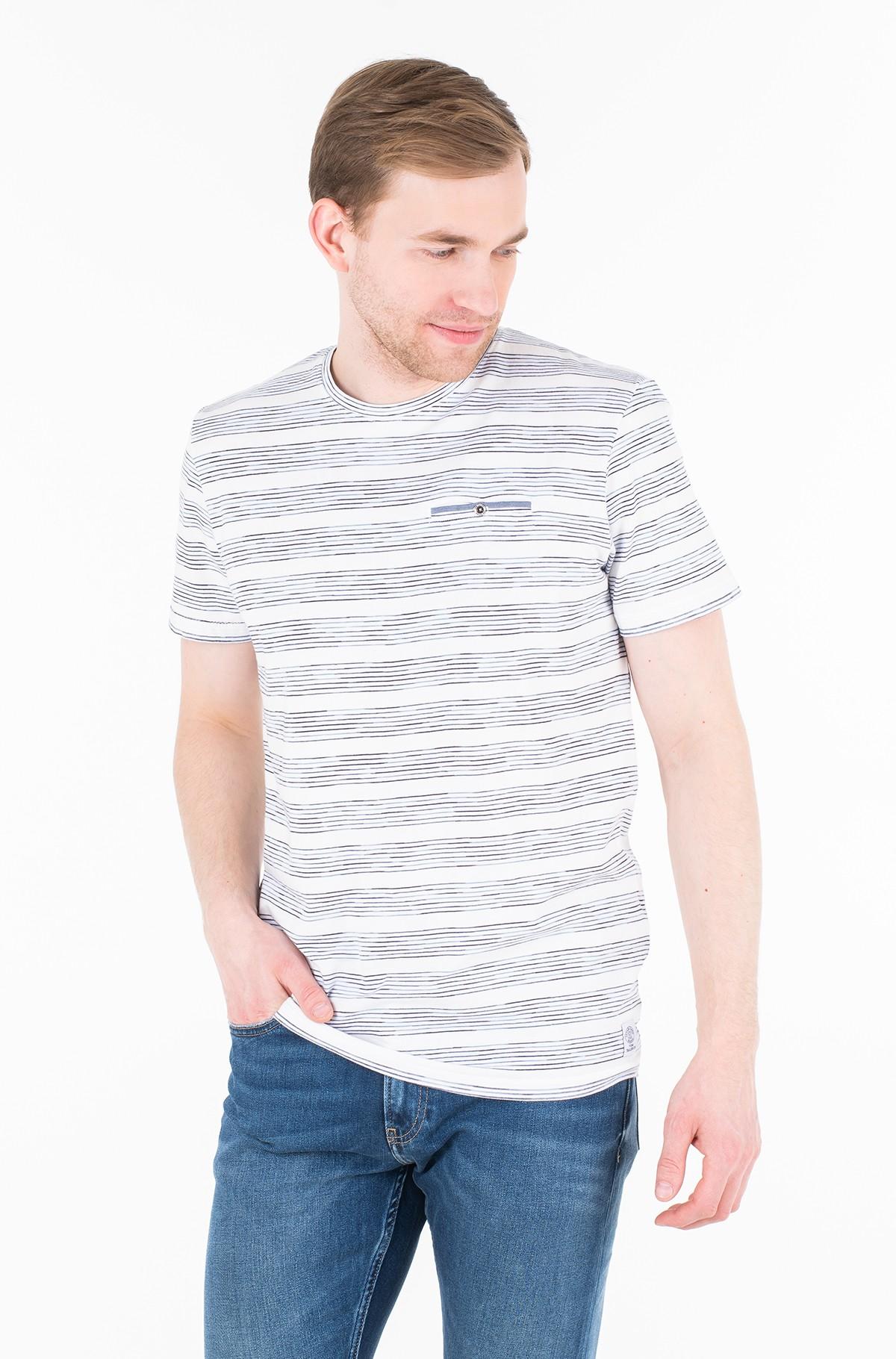 T-shirt 1009904-full-1