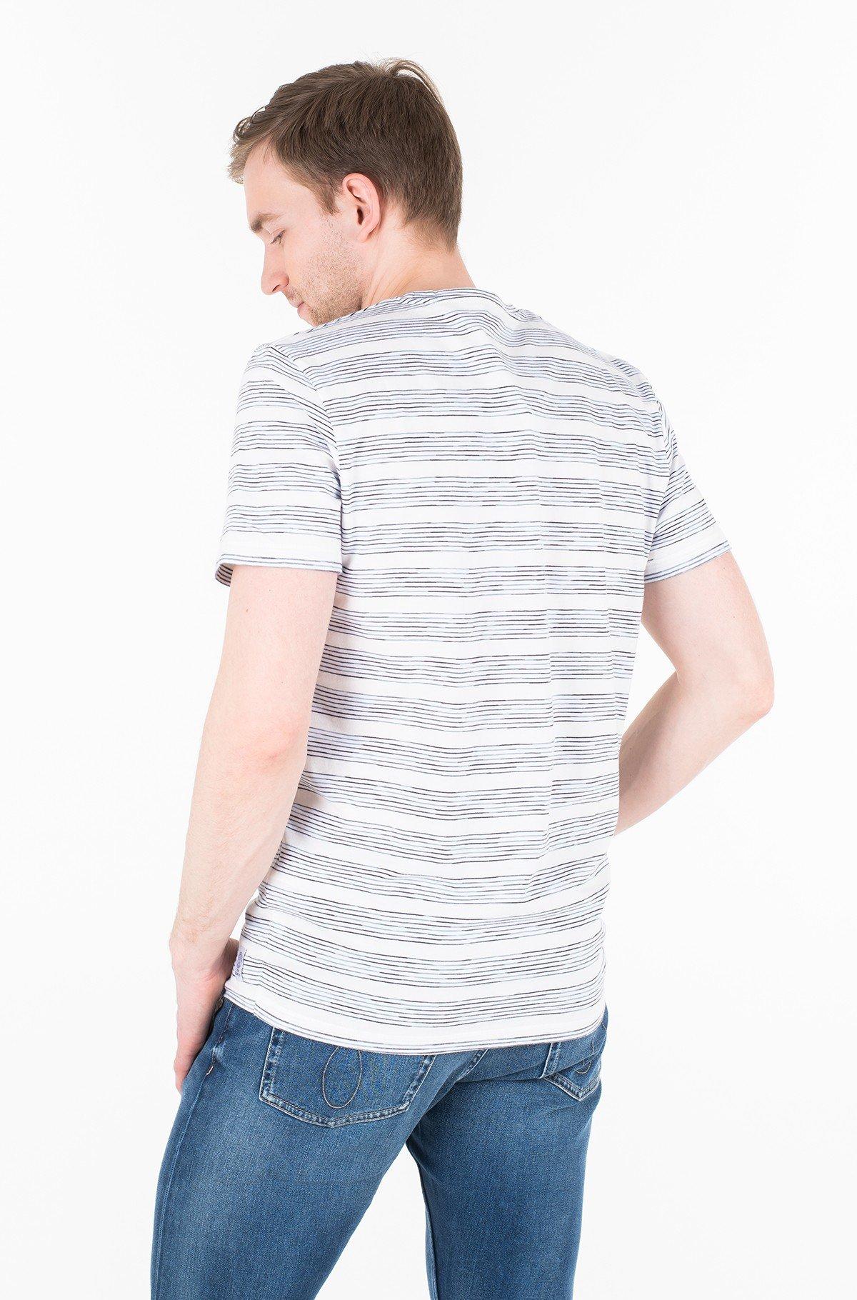 T-shirt 1009904-full-2