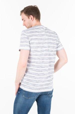 T-shirt 1009904-2