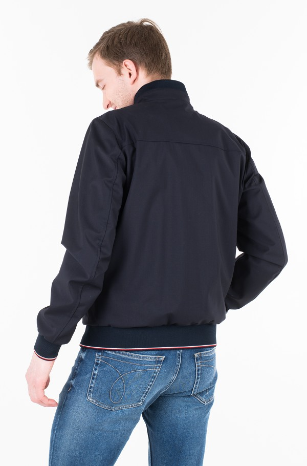 2 MB WOOL BOMBER-hover